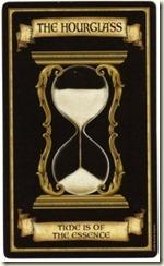 hourglass200
