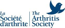 TheArthritisSociety