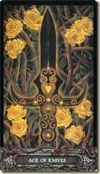 swords01200