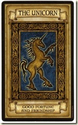 unicorn200