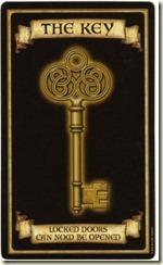 key200