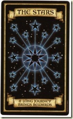 stars200