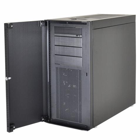 sp-b16002