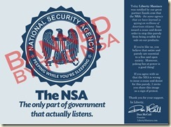 tumblr_NSA
