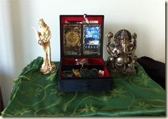 altar011200