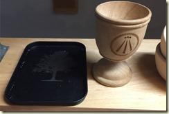 altar08
